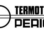 TermoTecnicaPERICOLI