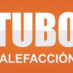 Tubosol