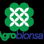 agrobionsalogotransparente