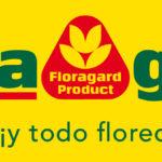 floragard-logo_es_internet