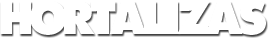 Hortalizas Logo
